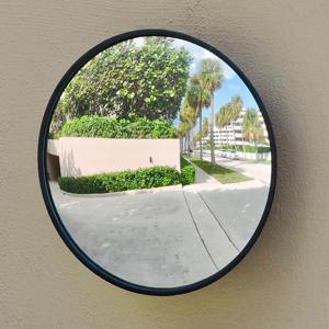 Espelhos de Segurança