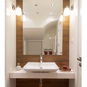 Espelhos Decorativos para Banheiro
