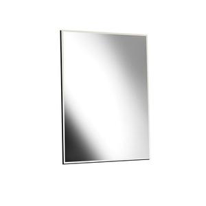 Espelhos Decorativos para Banheiro Sensea