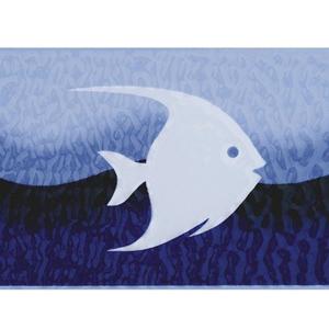 Faixas para piscina eliane em oferta leroy merlin for Ofertas piscinas desmontables leroy merlin