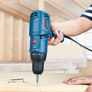Ferramentas Elétricas Furar e Parafusar Bosch