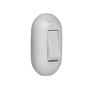 Tomadas e interruptores materiais el tricos leroy merlin - Tipos de interruptores de luz ...