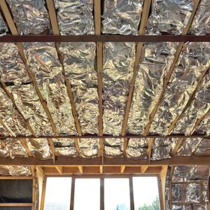Materiais de constru o casa de constru o leroy merlin - Manta termica piscina leroy merlin ...
