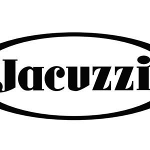 jacuzzi leroy merlin. Black Bedroom Furniture Sets. Home Design Ideas
