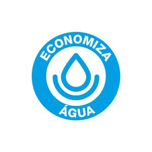 Limita/Minimiza Consumo de Água