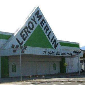 Ofertas por lojas leroy merlin for Ofertas leroy merlin