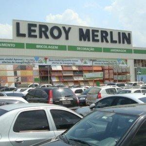 Lista de ofertas da loja campinas leroy merlin - Lejas leroy merlin ...