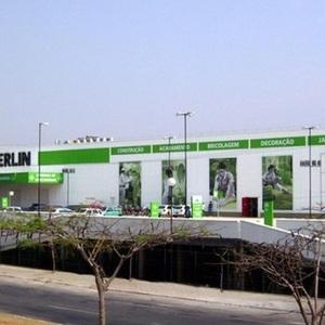 1119ba4b9eba Lista de ofertas da loja Goiânia | Leroy Merlin