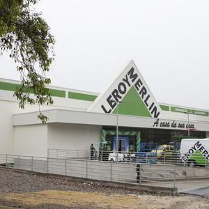 e11a5e330cd Lista de ofertas da loja Jacarepaguá Melhores Preços