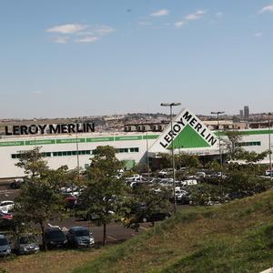 Lista De Ofertas Da Loja Ribeirão Preto Leroy Merlin