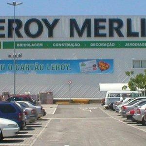 5ee8af043 Lista de ofertas da loja Rio Barra Menor Preço