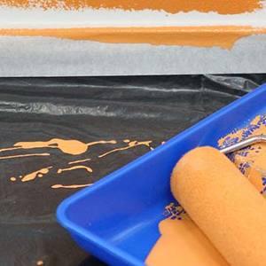 Lonas e Proteções para Pintura