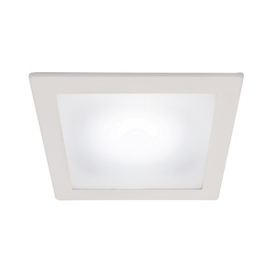 Luminárias Painel LED