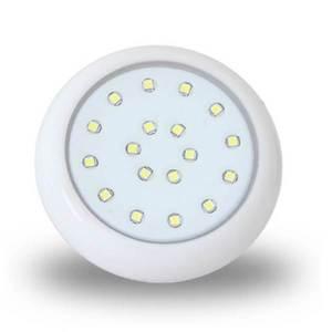 Luminárias para Piscina