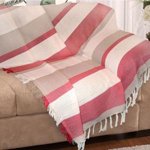 Mantas para sofá - Especial Inverno