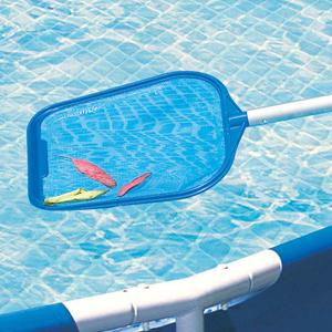 Produtos para manuten o de piscinas leroy merlin for Bordes de piscinas leroy merlin