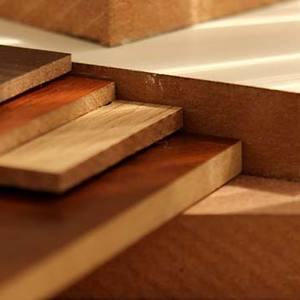 mdf folha de mdf e tampo de mesa de mdf leroy merlin. Black Bedroom Furniture Sets. Home Design Ideas