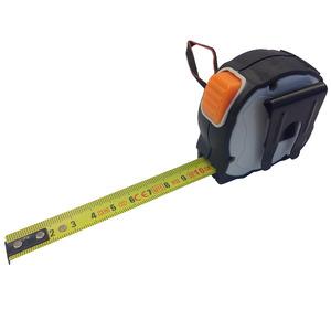 Medição e Traçado