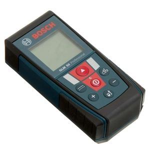 Medidores de Distância a Laser