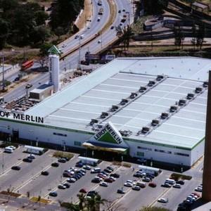 Lojas Leroy Merlin Minas Gerais