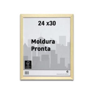 Molduras Para Quadros Compre Moldura Online Leroy Merlin