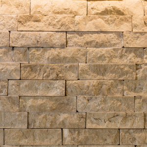 Mosaicos mais de 100 tipos de mosaicos leroy merlin for Mosaico leroy merlin