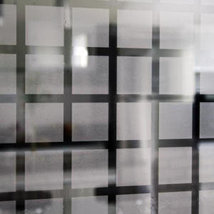 Película para Vidro