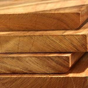 Pintura em madeiras novas leroy merlin for Pintura magnetica leroy merlin