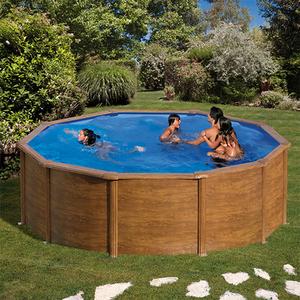 Piscinas produtos e acess rios para piscina leroy merlin for Piscinas hinchables leroy merlin