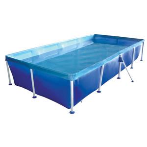 Piscinas e acess rios mor leroy merlin - Gresite piscinas leroy merlin ...