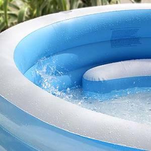 piscina de plastico em natal