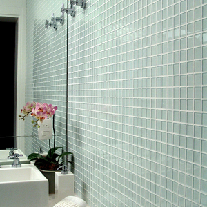 Pisos e revestimentos pisos em promo o leroy merlin - Nivelador de piso ceramico leroy merlin ...