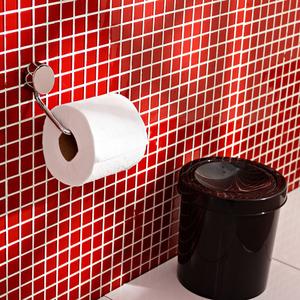 Porta papel higi nico lorenzetti leroy merlin for Portarrollos papel higienico leroy merlin