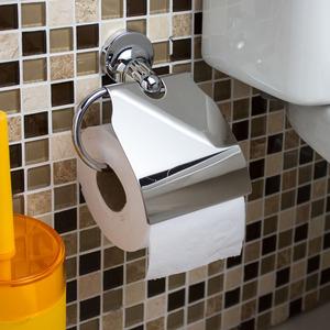 Porta papel higi nico sensea leroy merlin - Porta filo muro leroy merlin ...