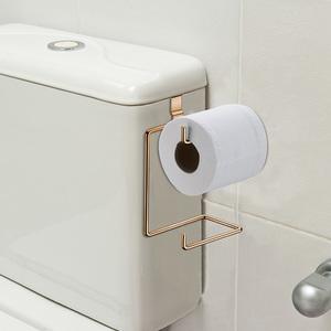 portas papel higi nico para caixa acoplada leroy merlin