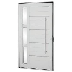 Portas sasazaki leroy merlin - Porta pvc leroy merlin ...