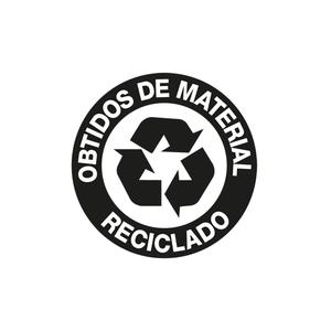 Produtos Reciclado