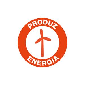 Produz Energia