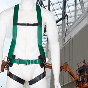 7ffac54f0abbb EPI - Equipamentos de Proteção Individual   Leroy Merlin