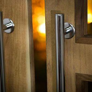Puxadores para Portas