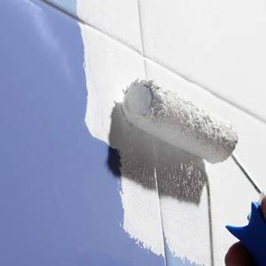 Tintas para azulejos pre os imperd veis leroy merlin - Pintura para azulejos leroy merlin ...
