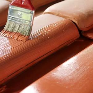 Tintas para telhados com timos pre os leroy merlin - Pintura para baneras leroy merlin ...