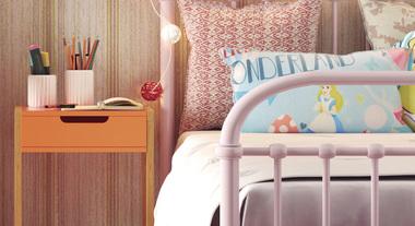 10 produtos Disney muito amor que você encontra na Leroy Merlin