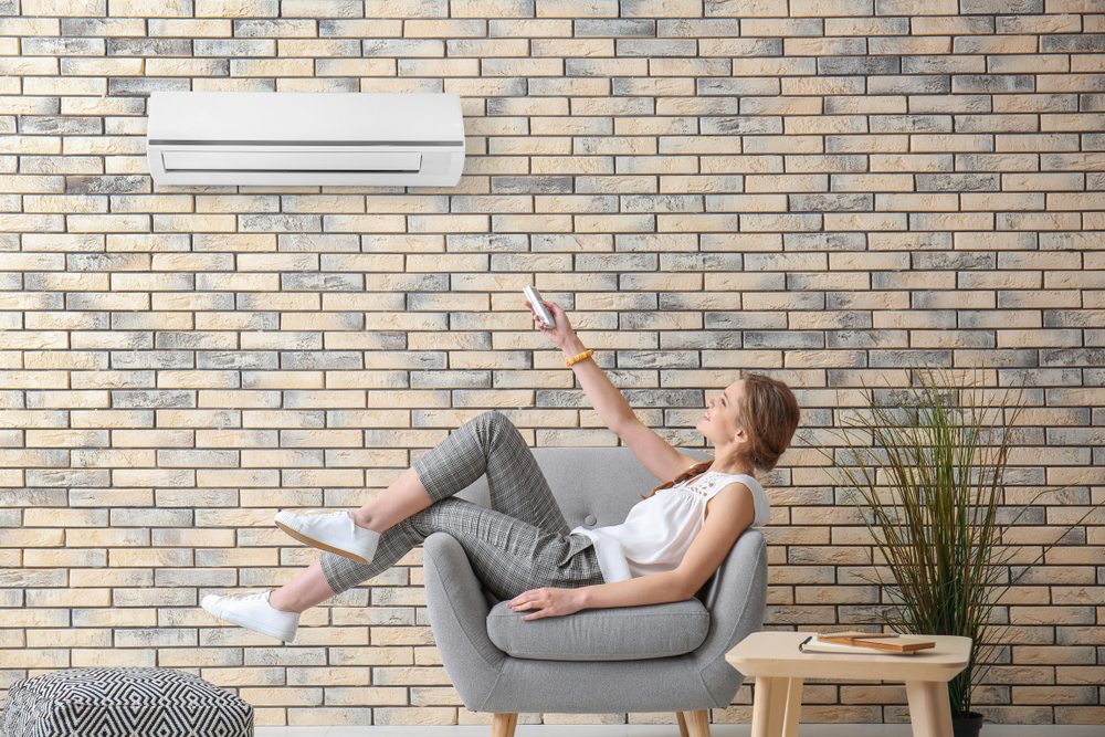 10 produtos para matar o calor em Campo Grande
