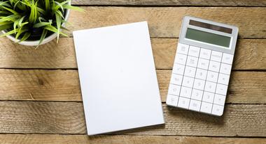 20 calculadoras de produto da Leroy Merlin que você pode usar online para se planejar