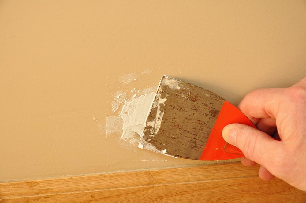20 consertos que você pode fazer sozinho em casa com a ajuda de produtos de uma Leroy Merlin