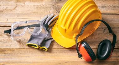 3 dicas de segurança importantes para quem vai fazer DIY em casa