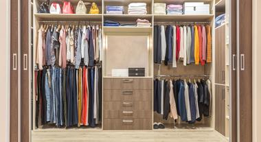 5 dicas de organização para quem é desorganizado: segredos para conseguir driblar alguns hábitos