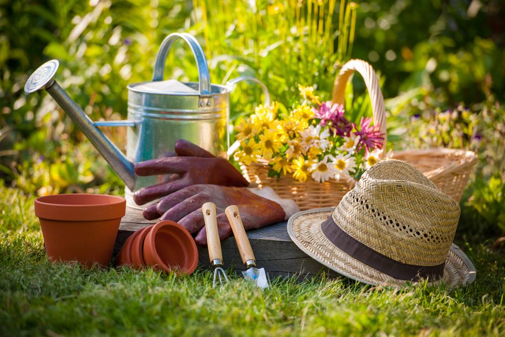 5 produtos da Tramontina para cuidar do jardim que você vai amar