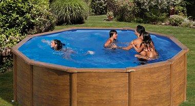 167c2e139ba0b Conheça os 6 principais modelos de piscina antes de escolher a sua nesse  verão